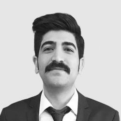 Ruhullah Polat