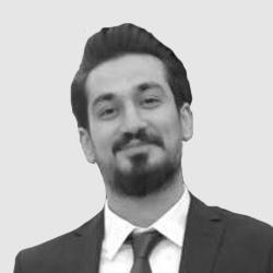 Yusuf Bingöl