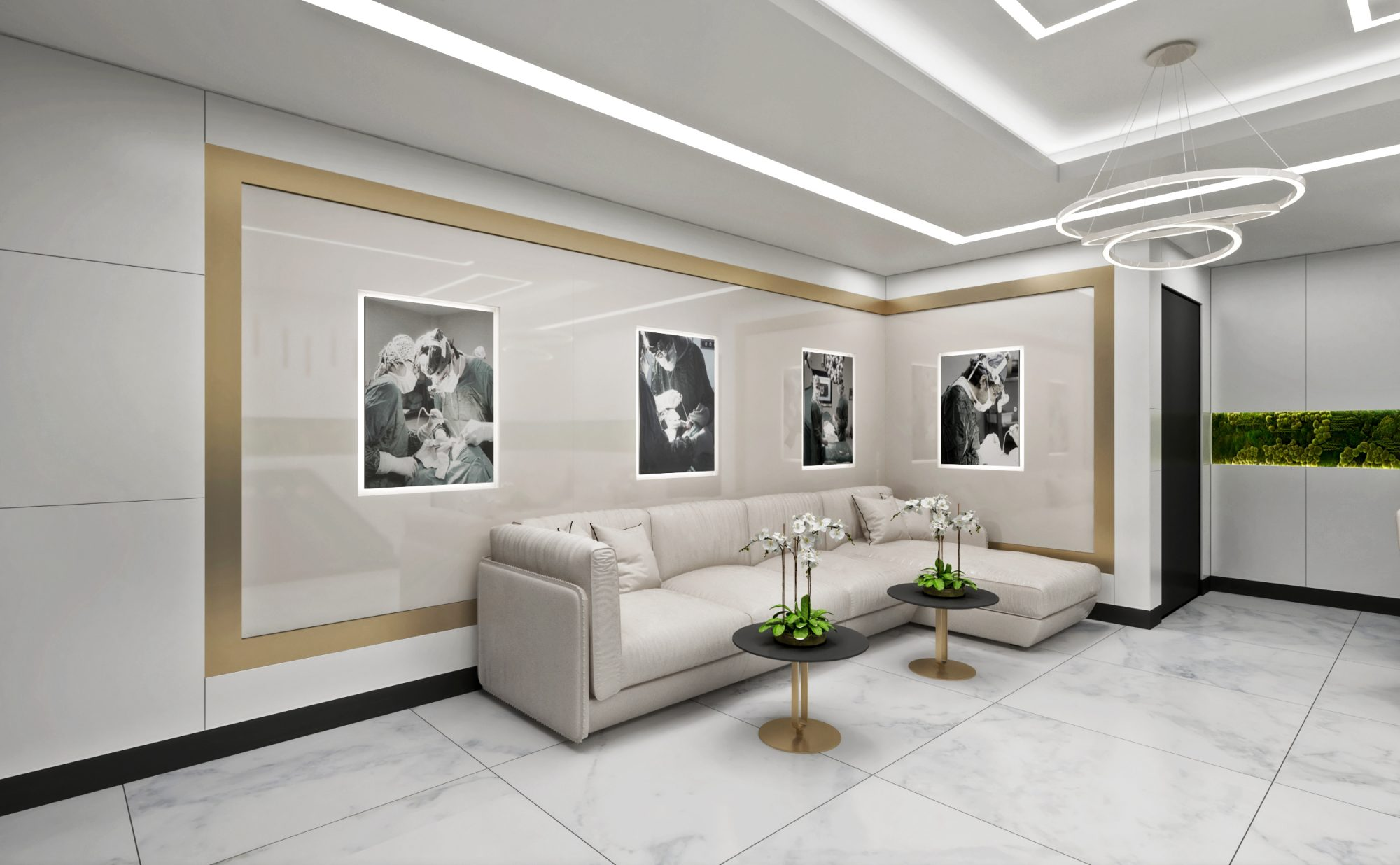 Bursa Klinik_View01