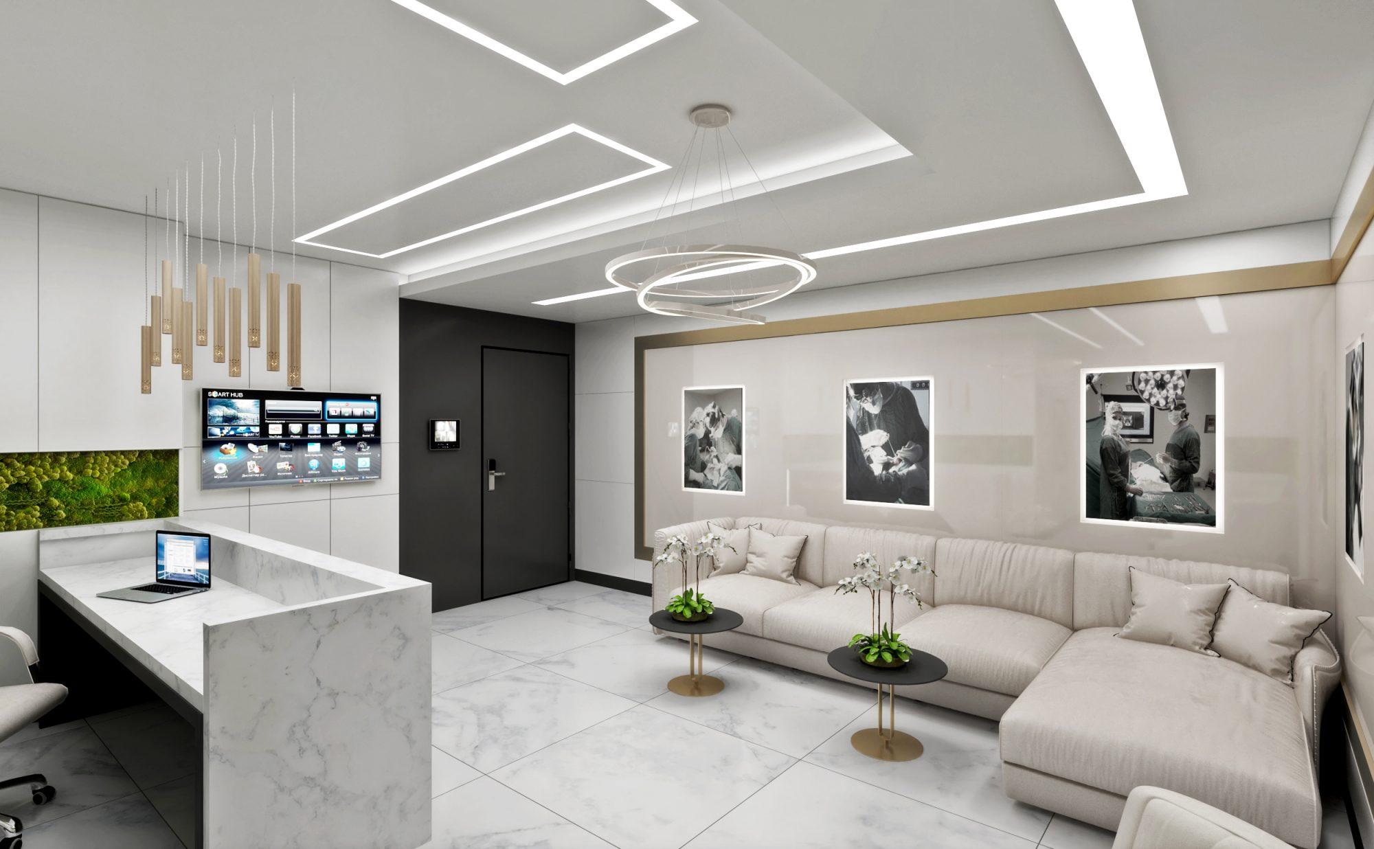 Bursa Klinik_View02 (2)